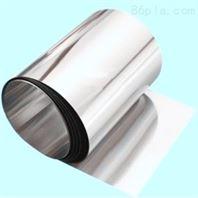 久宏铭镜面铝批发 铝合金过产