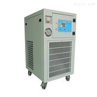 吉美斯风冷式冷水机  安装简单 移动快捷