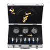 仪器仪表大�管�色大�测试测压软管接头,压力表测压装置