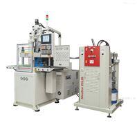 膠專用成型機找台富機械專業生產廠家
