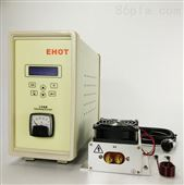 FIREFOX500C 螺栓热植入