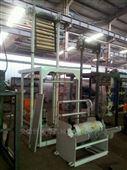 高效EN/H系列HDPE吹膜機