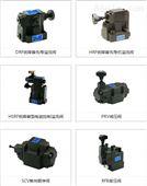 台灣Northman電磁閥SWH-G02-C6-D24-10-LS