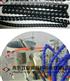 胶管护套设备生产线