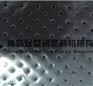 燙孔 高速薄膜打孔機設備
