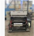 高速塑料烫孔机设备山东双利得