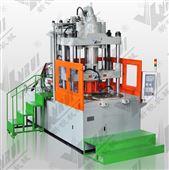 厂家供应电动工具转子轴塑封专用BMC注塑机