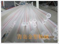 ppr管机械 ppr管材生产线