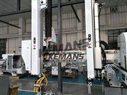 KMSA-800WD3-3轴机械手