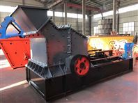 西宁矿山石料厂用制砂机生产线?#33945;?#22791;价格
