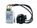 AEW100-D36X安科瑞无线计量模块含三只孔径36mm互感器
