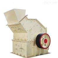 南阳小型制砂石料生产线用制砂机价格