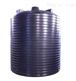 平湖15吨PE水箱 15吨塑料水箱