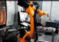 全自动电子元件搬运机器人怎么买