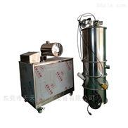 粉煤灰吸料机