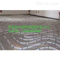 科杰高效节能EVOH阻氧管设备
