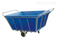 印染用方箱 700升水箱 700升耐酸碱水箱