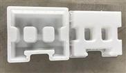 路基护坡砖塑料模具加工厂家