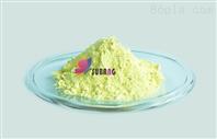 生产荧光增白剂BBU的厂家