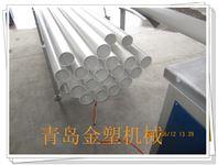 下水道排水管生产设备 pvc管材生产线