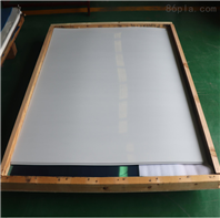 8k镜面不锈钢板 10K镜面批发