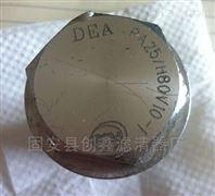 PA25/H80V10-1風電廠液壓精濾芯