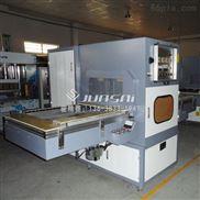 自动滑台式高周波 高频机设备重庆厂家图片