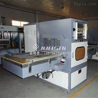 自動滑臺式高周波 高頻機設備重慶廠家圖片