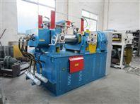 6寸实验型开炼机泰兴市瑞兴橡塑机械