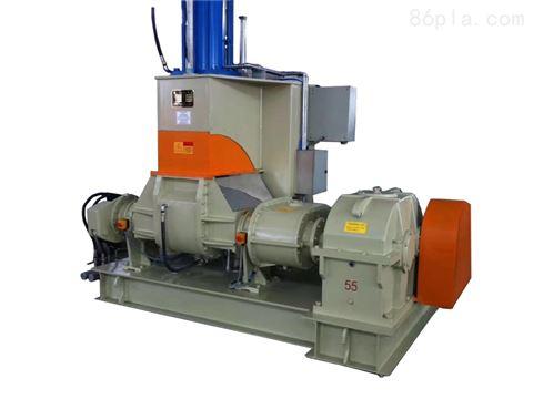 55升密炼机-橡胶混炼专用设备