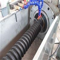 科杰高效节能预应力波纹管设备
