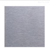 拉丝不锈钢厂 拉丝分条批发 拉丝蚀刻板