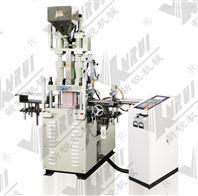廠家供應高精密電子自動化系列專用注塑機