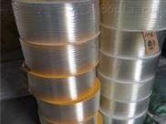科杰高效节能PU气动软管设备