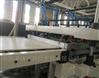 专业pp建筑模板设备生产厂家