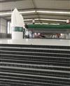 SJZ120/35中空模板机器 pp建筑模板生产线