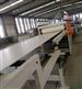 張家港中空塑料模板生產線廠家