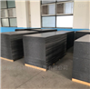 SJZ120/35塑料中空建筑模板生产线