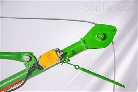 小型移動式吊機價格-家用小型吊機批發