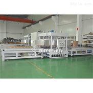 重庆医用氧气袋热合封边焊接机 150千瓦骏精赛高周波对比图
