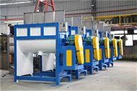 惠州干粉攪拌機設備大型離心脫水機月銷千件