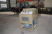 高壓發泡機聚氨酯噴涂機