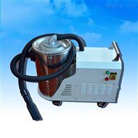 移动式除尘设备吸尘器
