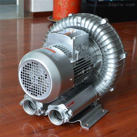 全風高壓風機廠家