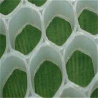 科杰高效節能塑料蜂窩芯設備