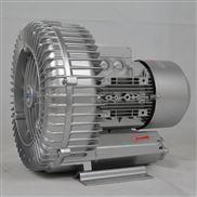 機械輸送物料高壓風機