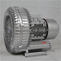 火电厂的脱硫废水搅拌曝气高压式漩涡气泵