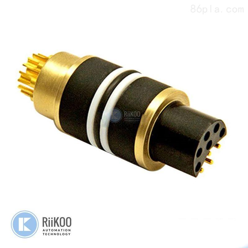 WETECHNOLOGIES水下连接器3589-10CC-M-687