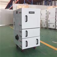 工業磨床吸塵器