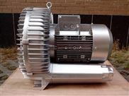 真空吸料機專用漩渦高壓風機